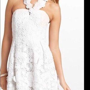 Lilly Pulitzer Kailene Dress